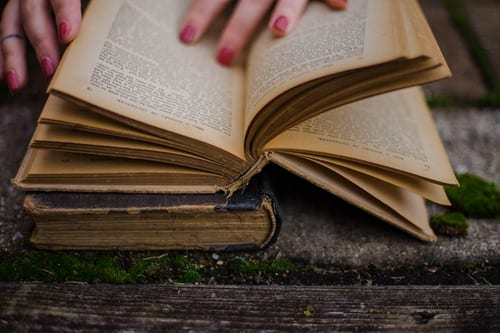 21 Best Goal Setting Books to Read