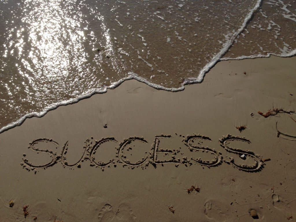 Discipline Is What Leads to Success: Know More