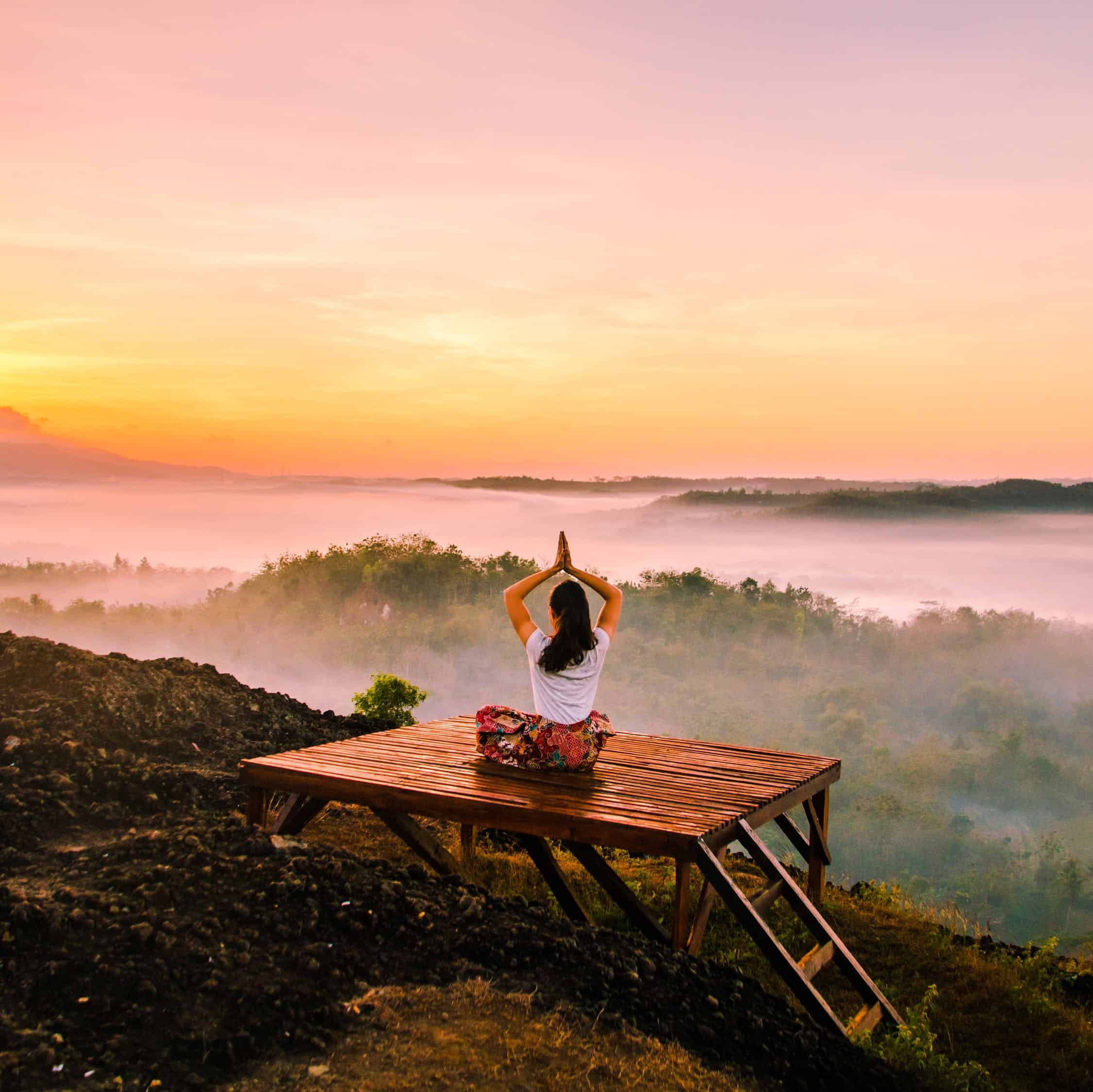 Self-Improvement Made Easy, 23 Exercises to Transform Your Life
