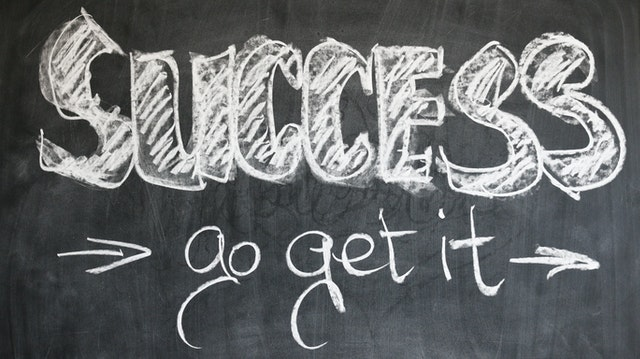 Ways To Achieve Your Goal Very Efficiently
